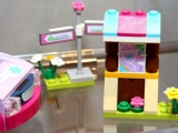 lego-41013-emma-sports-car-friends-ibrickcity-6