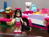 lego-41013-emma-sports-car-friends-ibrickcity-9