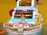lego-41015-dolphin-cruiser-friends-11