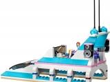 lego-41015-dolphin-cruiser-friends-18