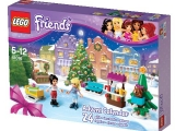 lego-41016-friends-advent-calendar-2