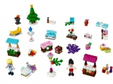 lego-41016-friends-advent-calendar-3