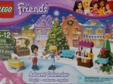 lego-41016-friends-advent-calendar-4