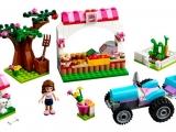 lego-41026-sunshine-harvard-friends-1