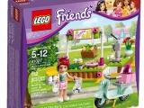 lego-41027-mia-lemonade-stand-setbox
