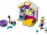 lego-41029-stephanie-newborn-lamb-friends-3