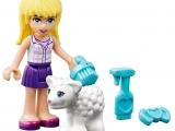 lego-41029-stephanie-newborn-lamb-friends-4