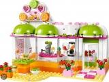 lego-41035-heartlake-juice-bar-friends-1