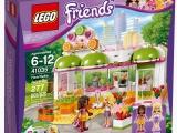 lego-41035-heartlake-juice-bar-friends-3