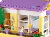 lego-41037-stephanie-beach-house-friends-4
