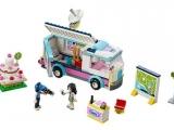 lego-41056-heartlake-news-van-friends-3