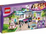 lego-41056-heartlake-news-van-friends