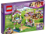 lego-41057-heartlake-horse-show-friends-1