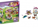lego-41057-heartlake-horse-show-friends-4