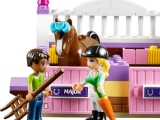 lego-41057-heartlake-horse-show-friends-6