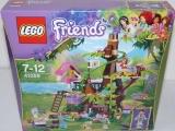 lego-41059-jungle-tree-house-friends-4