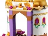 lego-41061-jasmine-exotic-palace-disney-princess-2