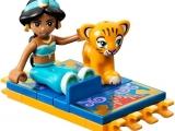 lego-41061-jasmine-exotic-palace-disney-princess-3