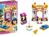 lego-41061-jasmine-exotic-palace-disney-princess-7