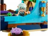 lego-41073-naida-epic-adventure-ship-elves-2