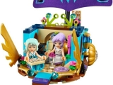 lego-41073-naida-epic-adventure-ship-elves-3
