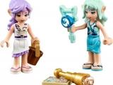 lego-41073-naida-epic-adventure-ship-elves-5