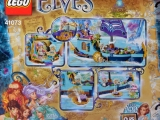 lego-41073-naida-epic-adventure-ship-elves-7