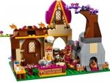 lego-41074-azari-and-the-magical-bakery-elves-2