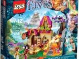 lego-41074-azari-and-the-magical-bakery-elves