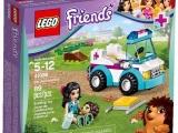 lego-41086-vet-ambulance-friends