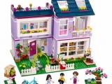 lego-41095-emma-house-friends-4