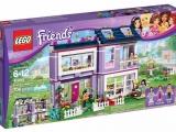lego-41095-emma-house-friends-5