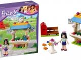 lego-41098-emma-tourist-kiosk-friends
