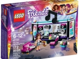 lego-41103-pop-star-recording-studio-friends-2