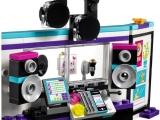lego-41103-pop-star-recording-studio-friends-3