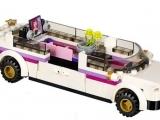 lego-41107-pop-star-limousine-3