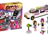 lego-41107-pop-star-limousine