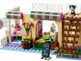 lego-41108-heartlake-food-market-friends-4