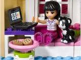 lego-41108-heartlake-food-market-friends-6