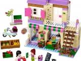 lego-41108-heartlake-food-market-friends