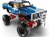 lego-41999-4x4-crawler-exclusive-edition-technic-1