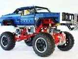 lego-41999-4x4-crawler-exclusive-edition-technic-6