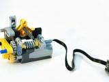 lego-41999-4x4-crawler-exclusive-edition-technic-9