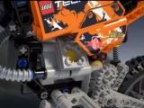 lego-42007-moto-cross-bike-technic-ibrickcity-10