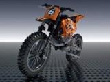 lego-42007-moto-cross-bike-technic-ibrickcity-12