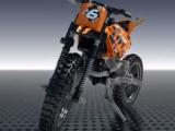 lego-42007-moto-cross-bike-technic-ibrickcity-13