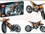 lego-42007-moto-cross-bike-technic-ibrickcity-14