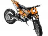 lego-42007-moto-cross-bike-technic-ibrickcity-3