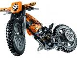 lego-42007-moto-cross-bike-technic-ibrickcity-4