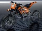 lego-42007-moto-cross-bike-technic-ibrickcity-5
